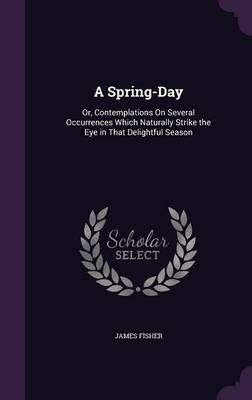 A Spring-Day, or Con...
