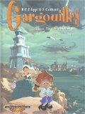 Gargouilles, Tome 2