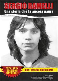 Sergio Ramelli. Una ...