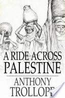 A Ride Across Palestine