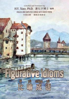 Figurative Idioms