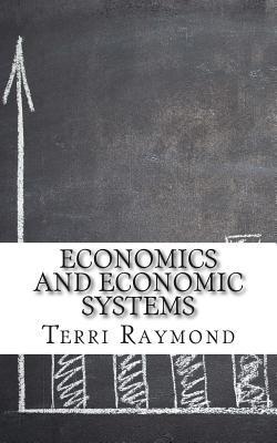 Economics and Econom...