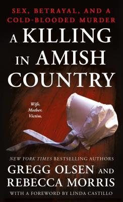 A Killing in Amish C...