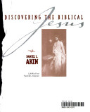 Discovering the biblical Jesus