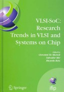 VLSI-SoC - Research Trends in VLSI and Systems on Chip