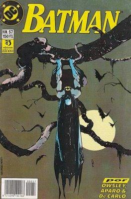 Batman Vol.II, #57