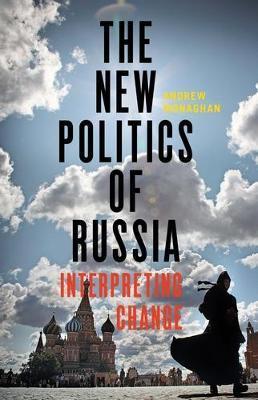 The New Politics of ...