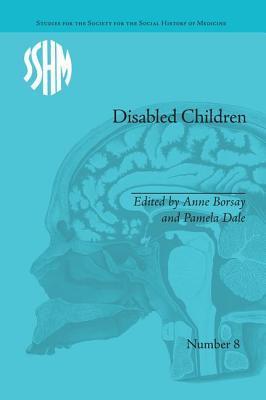 Disabled Children