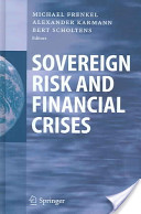 Sovereign risk and f...