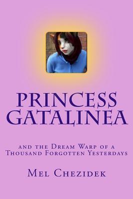 Princess Gatalinea