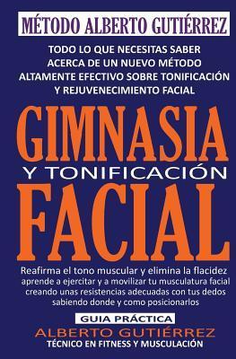 Gimnasia y Tonificación Facial