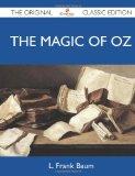 The Magic of Oz - Th...
