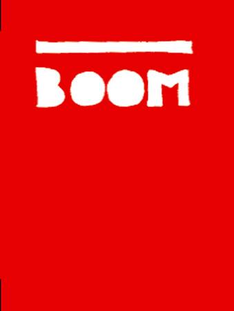 Irma Boom: Biography...