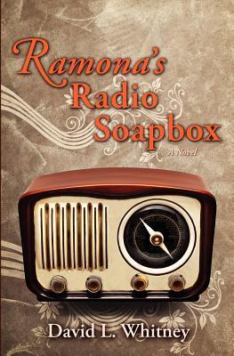 Ramona's Radio Soapbox