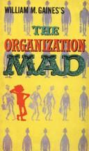 The Organization MAD