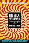 The Great Psychedelic Discography