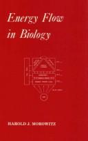 Energy Flow in Biolo...