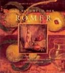 Das Kochbuch der Rö...