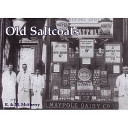 Old Saltcoats