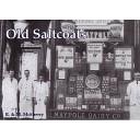 Old Saltcoats