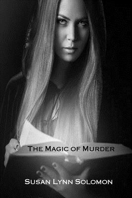 The Magic of Murder