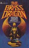 The Brass Dragon