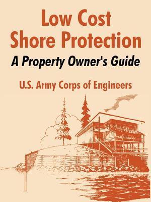 Low Cost Shore Prote...