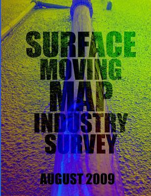 Surface Moving Map I...