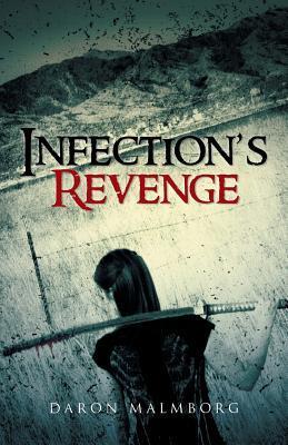 Infection's Revenge