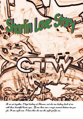 Sharlin Love Story