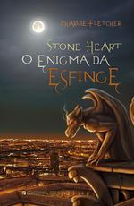 ENIGMA DA ESFINGE, O