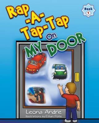 Rap-A-Tap-Tap On My Door