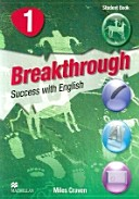 Breakthrough 1