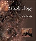 ASTROBIOLOGY PB