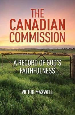 The Canadian Commission