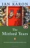 The Mitford Years Boxed Set Volumes 1-6