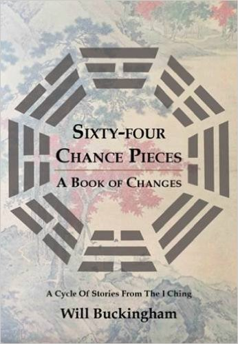 Sixty-Four Chance Pieces