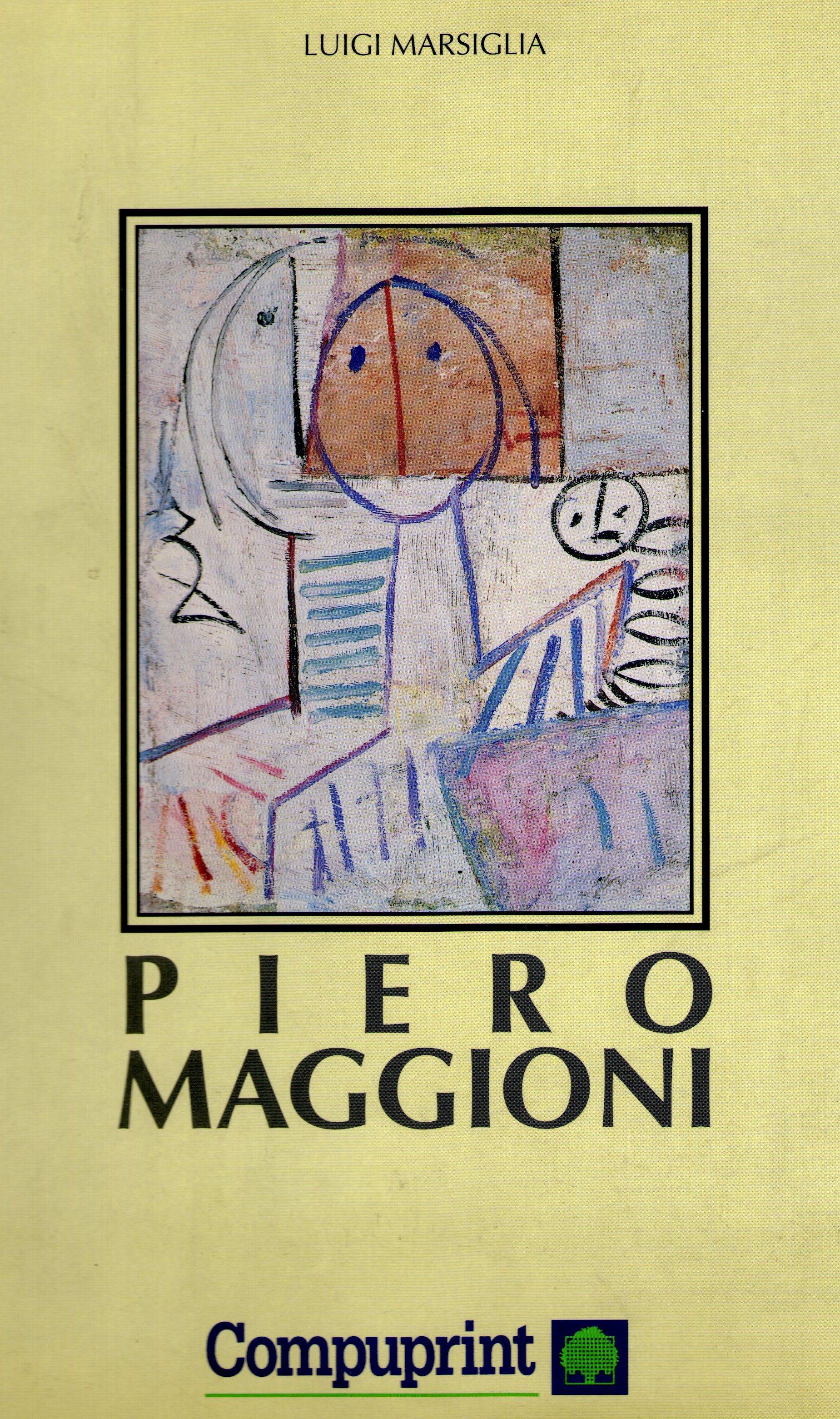 Piero Maggioni