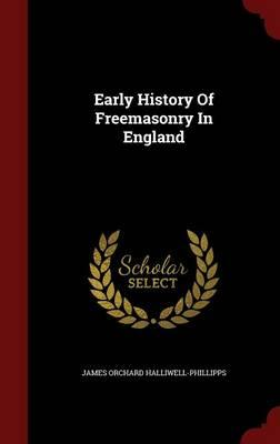 Early History of Fre...