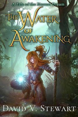 The Water of Awakening