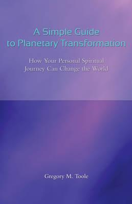 A Simple Guide to Planetary Transformation
