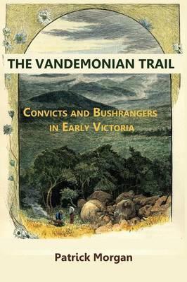 VANDEMONIAN TRAIL