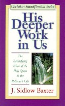 His Deeper Work in Us