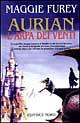 Aurian: L'arpa dei venti