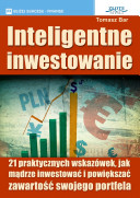 Inteligentne inwestowanie