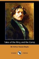 Tales of the Ring and the Camp