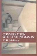 Conversation with a stonemason