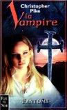 La Vampire Tome 4 : ...