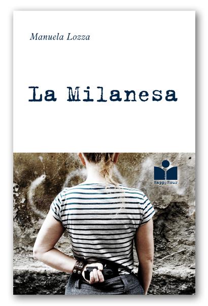 La Milanesa