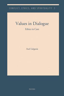 Values in Dialogue